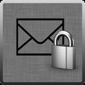 Messaggi SMS Criptati nascosti icon