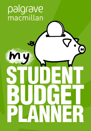 My Student Budget Planner
