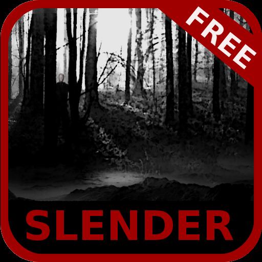 Slender: Night of Horror