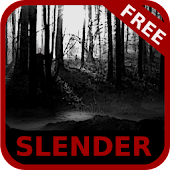 Slender: Night of Horror