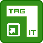 Tag-It Tools+