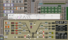 掌内鉄道 猫俣車両センター評価版のおすすめ画像2