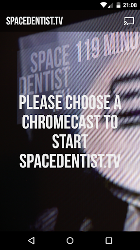 spacedentist.tv