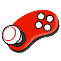 AndroG - Game Controller icon