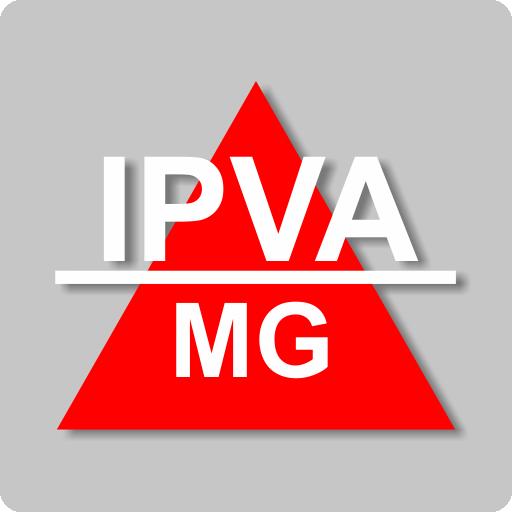 IPVA - MG