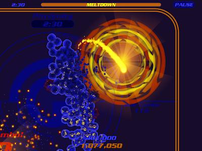 Fireball SE v1.04
