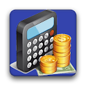 US Military Pay Calc logo