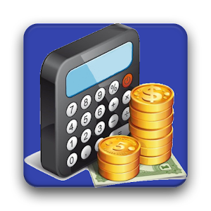 US Military Pay Calc for Android