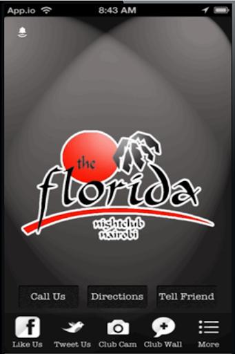Florida Maddi F1