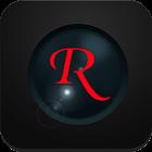 Reality Rostros icon