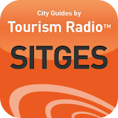 Sitges Travel Guide
