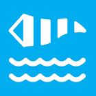 ViVa icon