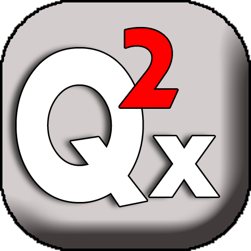 Quadratix 教育 App LOGO-APP試玩