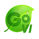 Vietnamese for GO Keyboard Download for PC Windows 10/8/7
