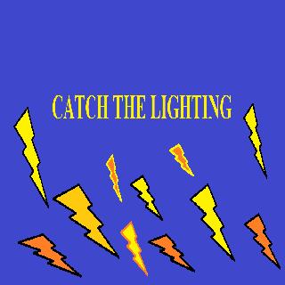 Catch Lightning 1.0 screenshots 1