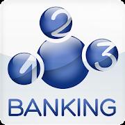 123Banking - Finanzen im Blick