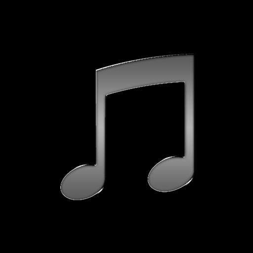 Apollo Metallic Bass Theme