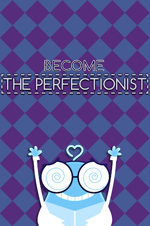 The Perfectionist - Crazy Game 1.0.1 screenshot 100364
