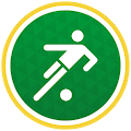 Onefootball Brasil - World Cup APK for Bluestacks