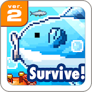 Game Survive! Mola mola! APK for Windows Phone