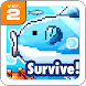 Survive! Mola mola! - Androidアプリ
