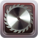Pocket Saw icon