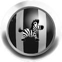 Bianconeri Fan Club icon
