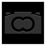 Mirrord Picture Reflection 2.5 APK for Android APK