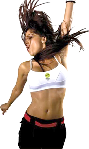 Hip Hop ABS Dance Workouts
