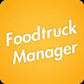 푸드트럭 매니저 - FTManager (매출,판매관리)