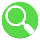 Droid Examiner icon