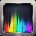 PerfectionHolic Apps - Logo