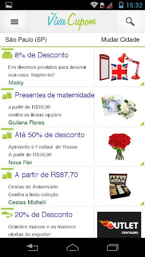 Viva Brazil | ReverbNation - ReverbNation : Artists First