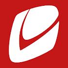 Sparebanken Vest Bedrift icon