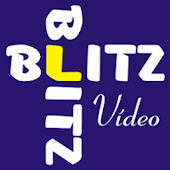 BlitzVideo - FindIT