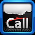 MAGIC CALL icon
