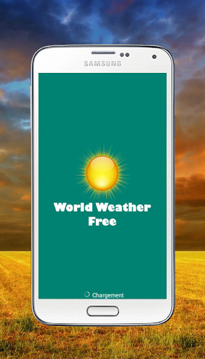 World Weather Free