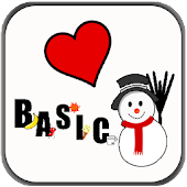 ABC Basic English