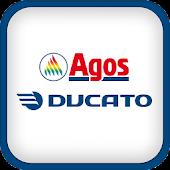 Agos Ducato