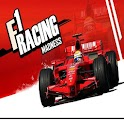 F1 Racing Madness-3d Race Game