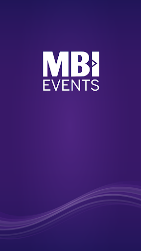 MBI Events for Phone
