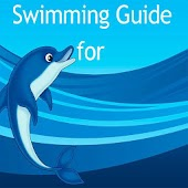 Swimming Guide for Instructors