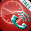Autocall Free icon