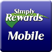 SimplyRewards Mobile