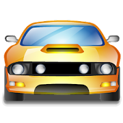 App Cars Manager APK for Windows Phone