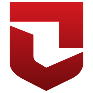Zoner Mobile Security v1.2.4 APK