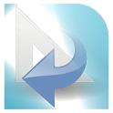 Unit converter : UniCon icon