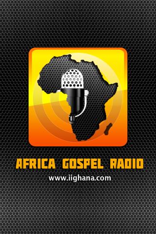 Africa Gospel Radio News