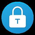 Smart AppLock  (App Protect) download