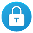 AppLock 2 (Smart App Protect) mobile app icon